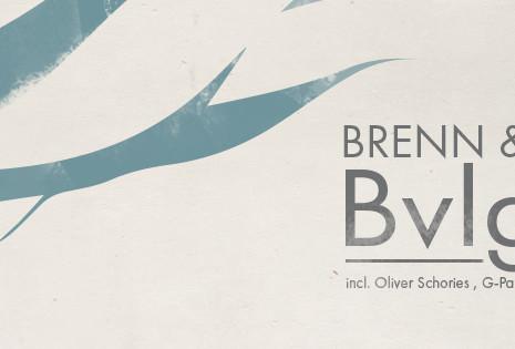 Brenn & Cesar - Bvlgari