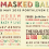 The Masked Ball Festival