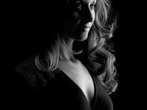 Chloe Fontaine