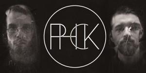 PHCK Podcast