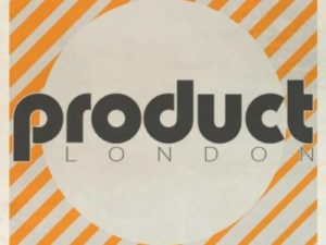 Why Choose Product London?