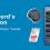 MeterPlugs Perception Review