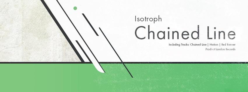 Isotroph