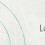Echnaton – Label Echo EP | Out Now!