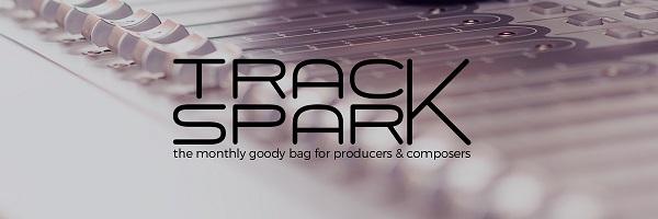 Track Spark