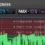 YouTube Helps End the Loudness War