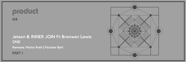 Bronwen Lewis