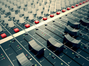 What Is Audio Mastering?