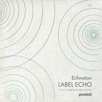 Label Echo EP