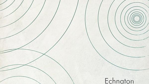 Label Echo EP