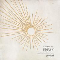 Christian Rau - Freak