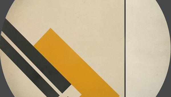 Vinyl Sampler #001